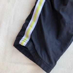 healthtex Matching Sets - 6/$15 4T Healthtex shirts & pants